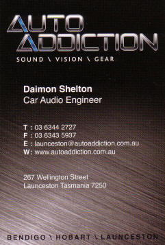 Local businesses cards launceston to lilydale tasmania this page was designed for your local business cards launceston lilydale riverside alanvale invermay turners marsh rocherlea bangor bacala reheart Choice Image