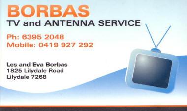 Local businesses cards launceston to lilydale tasmania reheart Choice Image